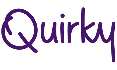 Quirky-Logo-Final_purple