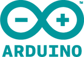 Arduino_Uno_logo1